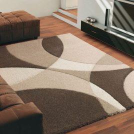 B 75 Limpia tapíz y alfombra.