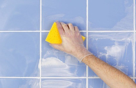 how-to-clean-tile-grout_thumb