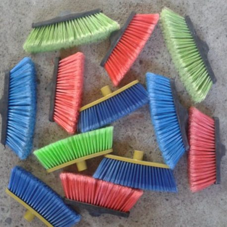 escobillones-plasticos