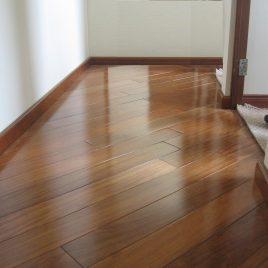 BPF Sellador piso flotante y madera